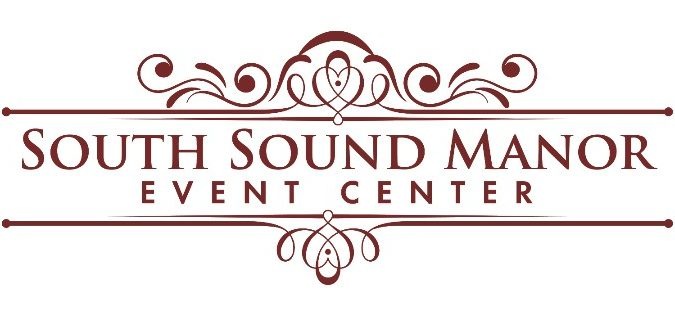 South Sound Manor Banquet and Event Center
